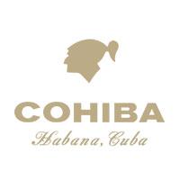 cigars-cohiba-reus