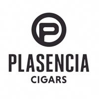 cigars-plasencia-reus